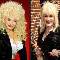 how_famous_celebs_have_aged_over_time_14