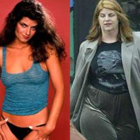how_famous_celebs_have_aged_over_time_15