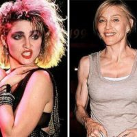 how_famous_celebs_have_aged_over_time_16