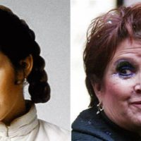 how_famous_celebs_have_aged_over_time_17