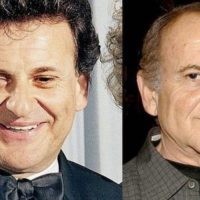 how_famous_celebs_have_aged_over_time_18