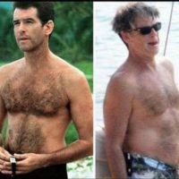 how_famous_celebs_have_aged_over_time_20