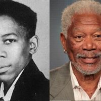 how_famous_celebs_have_aged_over_time_21