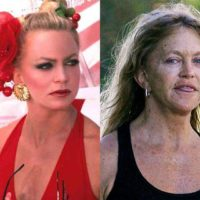 how_famous_celebs_have_aged_over_time_23
