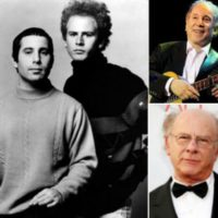 how_famous_celebs_have_aged_over_time_24