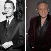 how_famous_celebs_have_aged_over_time_25