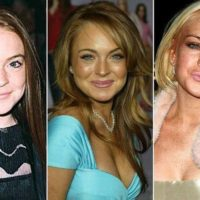 how_famous_celebs_have_aged_over_time_26