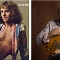 how_famous_celebs_have_aged_over_time_27