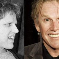 how_famous_celebs_have_aged_over_time_28