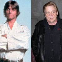 how_famous_celebs_have_aged_over_time_29