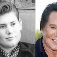 how_famous_celebs_have_aged_over_time_30