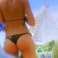brazilian_bikini_babes_have_the_best_bums_10