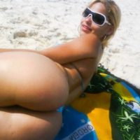 brazilian_bikini_babes_have_the_best_bums_23