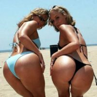 brazilian_bikini_babes_have_the_best_bums_30