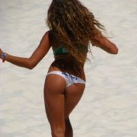 brazilian_bikini_babes_have_the_best_bums_58