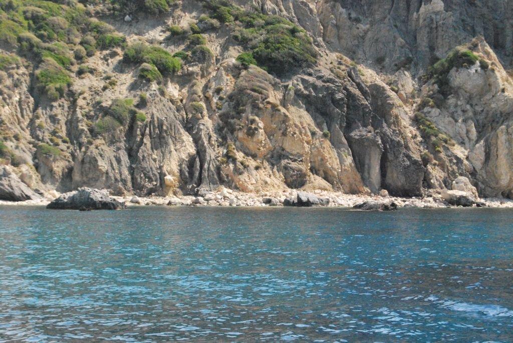 Christian Tour Zakynthos