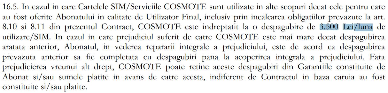 cosmote-clauza2