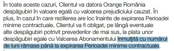 orange-clauza1