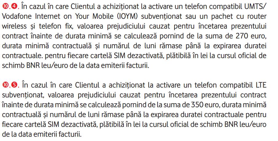 vodafone-clauza1