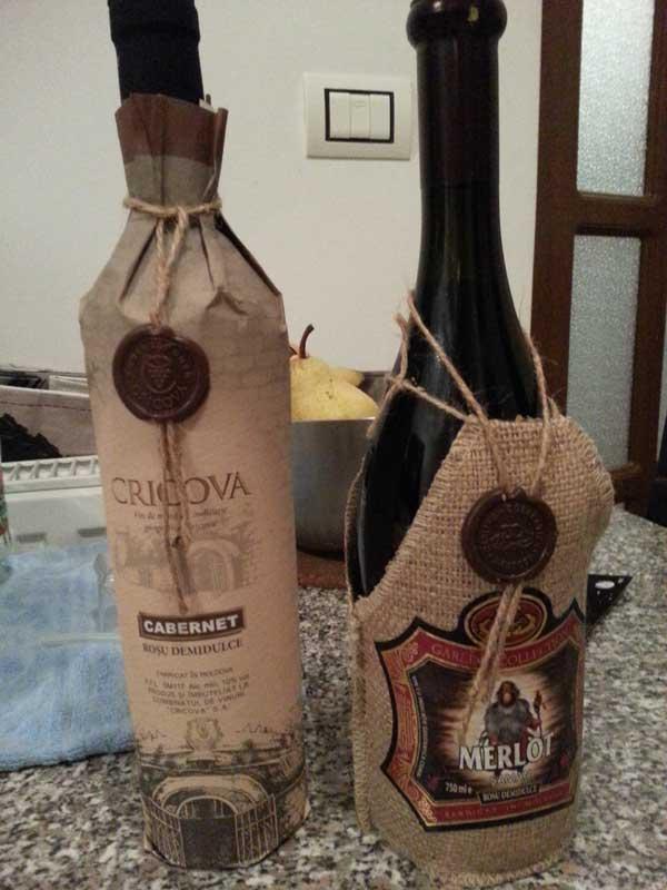 vinuri-moldovenesti