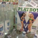 Cum îți dai seama că Playboy o duce bine