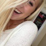 cute_girls_36