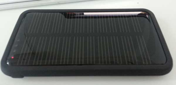 incarcator-solar
