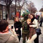 russian_troops_01