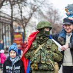 russian_troops_02