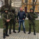 russian_troops_03