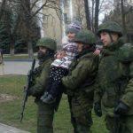 russian_troops_04