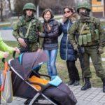 russian_troops_05