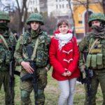 russian_troops_06