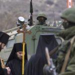 russian_troops_07