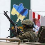russian_troops_08