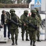 russian_troops_09