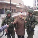 russian_troops_10