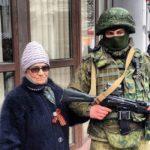 russian_troops_11