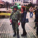 russian_troops_12