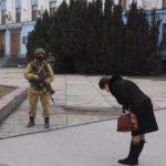 russian_troops_13