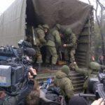 russian_troops_14