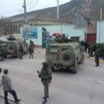 russian_troops_15