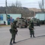 russian_troops_16