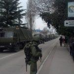 russian_troops_17