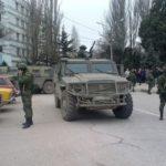 russian_troops_18
