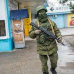 russian_troops_19