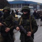 russian_troops_20