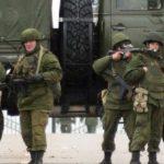russian_troops_21