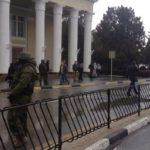 russian_troops_23