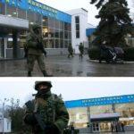 russian_troops_24